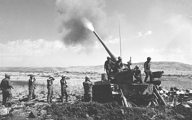 https: img.okezone.com content 2021 06 05 18 2420567 5-fakta-perang-yom-kippur-israel-jadi-pemenangnya-Pk9POeilnH.jpg