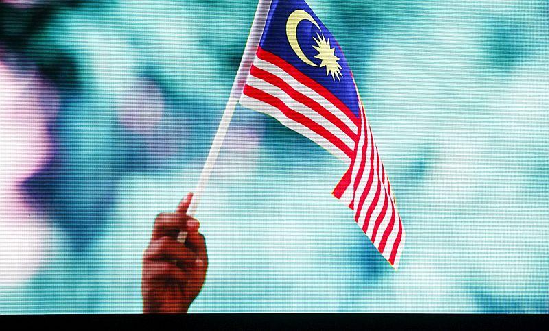 https: img.okezone.com content 2021 06 05 18 2420687 4-fakta-lockdown-malaysia-10pgF3UI4P.jpg