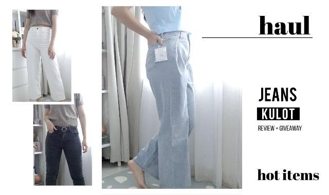 https: img.okezone.com content 2021 06 05 194 2420590 rekomendasi-boyfriend-jeans-auto-langsing-di-bawah-rp100-000-TbaE5Od18U.jpg
