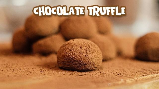 https: img.okezone.com content 2021 06 05 298 2420535 cara-membuat-chocolate-truffle-ala-chef-ade-koerniawan-cuma-pakai-2-bahan-em3YVLiCWg.jpg