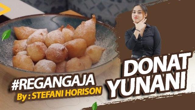 https: img.okezone.com content 2021 06 05 298 2420562 resep-donat-yunani-atau-lukumades-ala-chef-stefani-horison-tY5U4WWevo.jpg