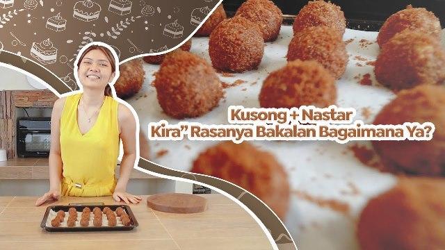 https: img.okezone.com content 2021 06 05 298 2420647 resep-nastar-rasa-kukis-kosong-ala-chef-nindy-sanyoto-oXauwE4tj4.jpg