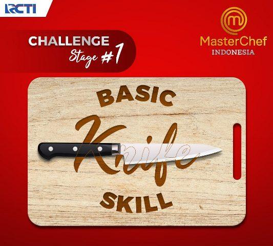 https: img.okezone.com content 2021 06 05 298 2420751 tantangan-basic-knife-skills-bikin-peserta-masterchef-indonesia-season-8-grogi-0hzABRCuRm.jpg