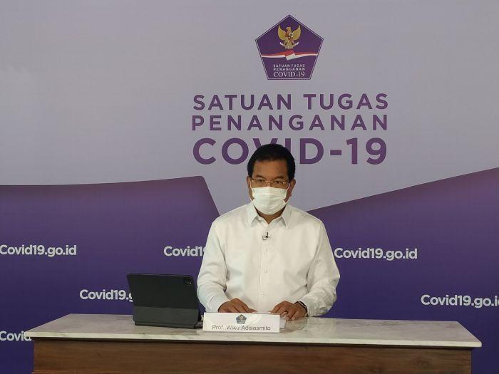 https: img.okezone.com content 2021 06 05 337 2420481 krisis-covid-19-di-malaysia-wni-bakal-dipulangkan-bertahap-nwk3FhpRS0.jpg