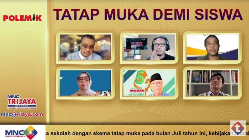 https: img.okezone.com content 2021 06 05 337 2420657 kpai-dukung-uji-coba-pembelajaran-tatap-muka-ZYvnOebeHL.jpg