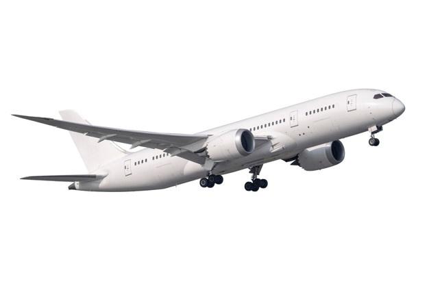 https: img.okezone.com content 2021 06 05 406 2420749 penerbangan-ternate-buli-kembali-beroperasi-ini-jadwal-dan-tarifnya-GhxAdfwfPc.jpg
