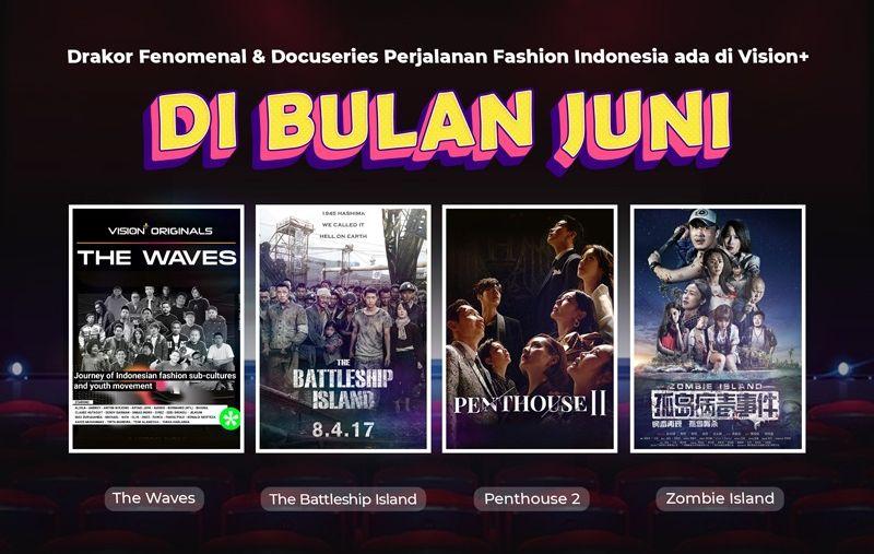 https: img.okezone.com content 2021 06 05 598 2420611 drakor-fenomenal-docuseries-perjalanan-fashion-indonesia-ada-di-vision-bulan-juni-GHlSYryaHz.jpg