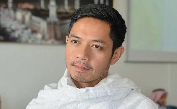 https: img.okezone.com content 2021 06 05 614 2420533 3-artis-indonesia-naik-haji-diundang-raja-arab-KUe1dzDWn7.jpg