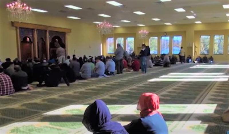 https: img.okezone.com content 2021 06 05 614 2420671 alhamdulillah-jumlah-masjid-di-amerika-serikat-naik-drastis-capai-2-769-wCQJvNOYWh.jpg