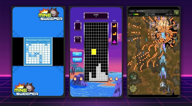 https: img.okezone.com content 2021 06 06 16 2420935 main-game-di-aplikasi-rcti-bisa-bikin-hari-liburmu-makin-ceria-7UvalquBTv.jpg