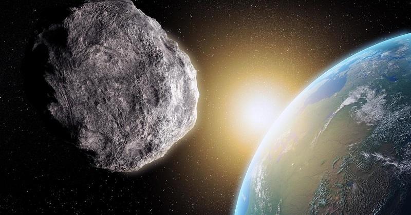 https: img.okezone.com content 2021 06 06 16 2420958 7-asteroid-diprediksi-dekati-bumi-pekan-ini-ukuran-terbesar-sebanding-gedung-setinggi-319-meter-nrvm0DYDgC.jpg