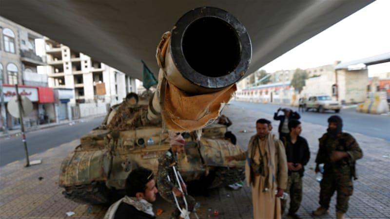 https: img.okezone.com content 2021 06 06 18 2421022 milisi-syiah-houthi-kembali-lancarkan-serangan-rudal-17-orang-tewas-oQHYPsmiU4.jpg