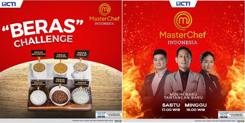 https: img.okezone.com content 2021 06 06 298 2421020 masterchef-indonesia-susahnya-olah-beras-jadi-masakan-enak-semua-kontestan-gagal-di-challenge-pertama-FeP8NLNKoK.jpg