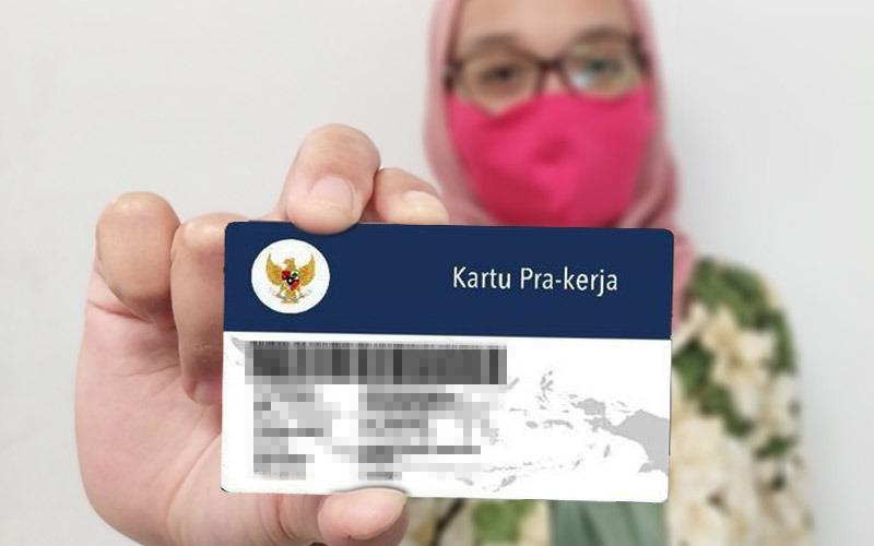 https: img.okezone.com content 2021 06 06 320 2420962 lulusan-kartu-prakerja-belum-mendapat-pekerjaan-pemerintah-diminta-lakukan-ini-DTjSsHphpz.jpg