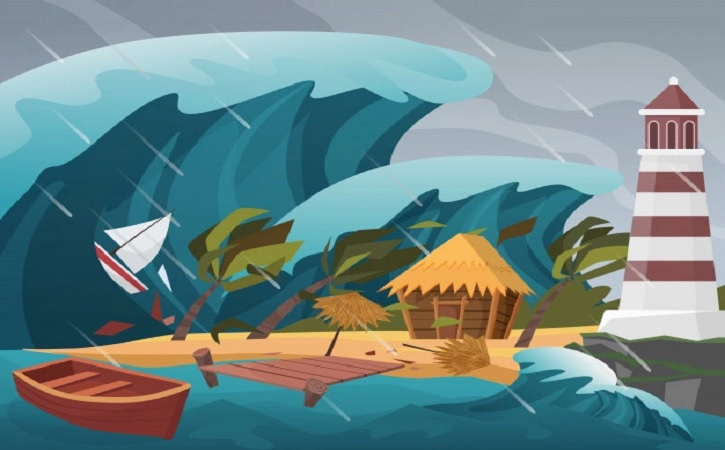 https: img.okezone.com content 2021 06 06 512 2421012 wonogiri-berpotensi-disapu-tsunami-29-meter-begini-kondisi-alam-dan-upaya-antisipasinya-ovK9r8xkPA.jpg