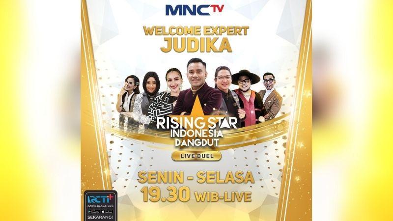 https: img.okezone.com content 2021 06 06 598 2421034 welcome-judika-di-rising-star-indonesia-dangdut-7mYOLM8HZ9.jpg