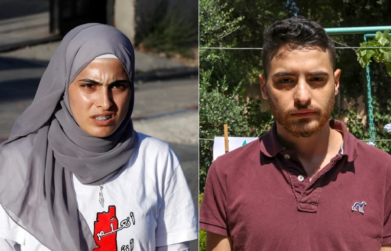 https: img.okezone.com content 2021 06 07 18 2421170 israel-bebaskan-aktivis-pengusiran-paksa-setelah-ditangkap-selama-berjam-jam-5G9oKE4D9K.jpg