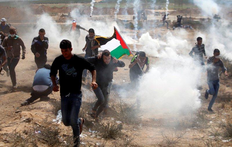 https: img.okezone.com content 2021 06 07 18 2421278 korut-kecam-israel-ubah-gaza-jadi-rumah-jagal-manusia-bantai-anak-anak-7TAevT1Ggq.jpg