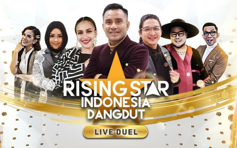 https: img.okezone.com content 2021 06 07 205 2421358 malam-ini-judika-akan-berkolaborasi-dengan-expert-di-rising-star-indonesia-dangdut-t4iUSaX7tc.jpg