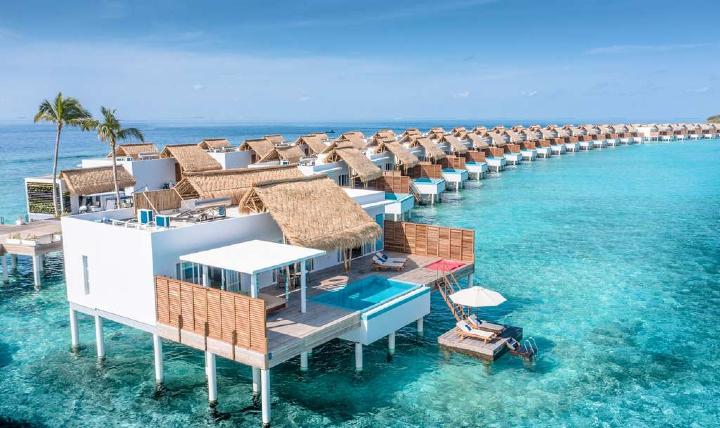 https: img.okezone.com content 2021 06 07 406 2421335 10-hotel-terbaik-di-dunia-2021-nomor-6-ada-di-indonesia-v6bqfhtbLy.jpg