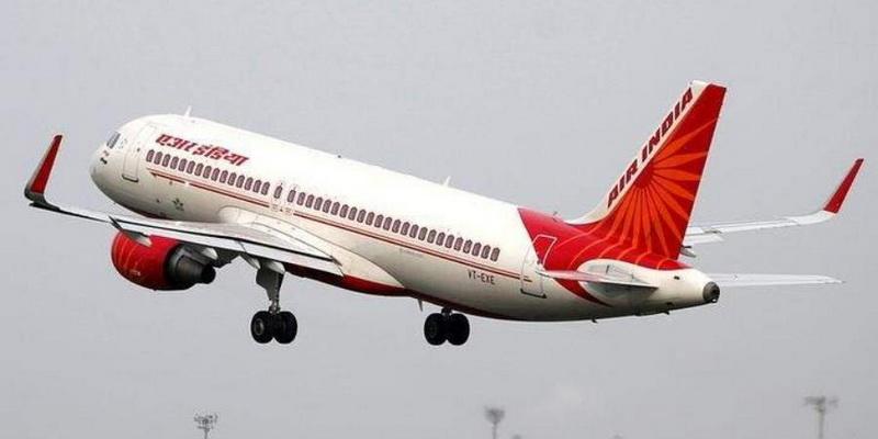 https: img.okezone.com content 2021 06 07 406 2421416 india-buka-penerbangan-untuk-kepulangan-warga-di-luar-negeri-Uc2eRl5u9w.jpg