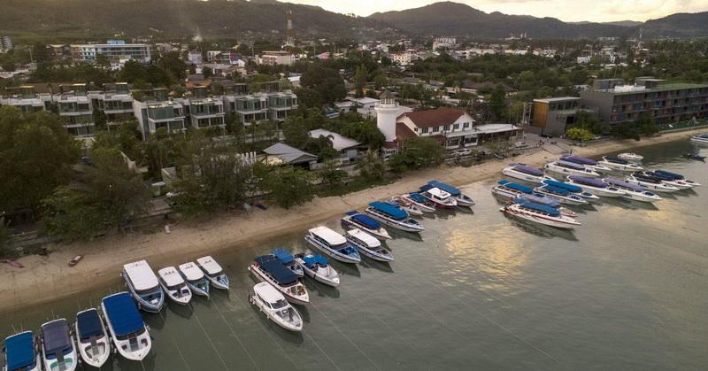 https: img.okezone.com content 2021 06 07 406 2421571 demi-pikat-wisatawan-asing-thailand-tawarkan-hotel-seharga-rp14-ribu-N9KK3EvUZR.jpg