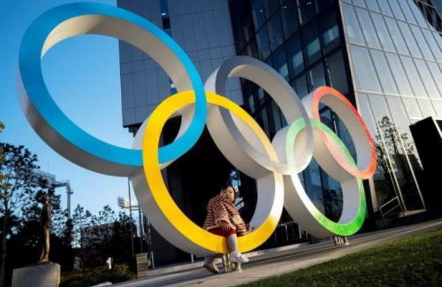 https: img.okezone.com content 2021 06 07 43 2421351 kontingen-indonesia-kirim-20-atlet-untuk-tampil-di-olimpiade-tokyo-2020-KMa9EZchDn.jpg