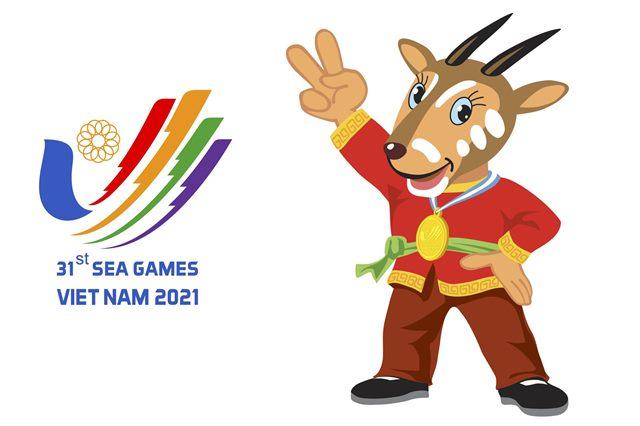 https: img.okezone.com content 2021 06 07 43 2421532 sea-games-2021-dikabarkan-ditunda-wHBGDAizPu.jpg