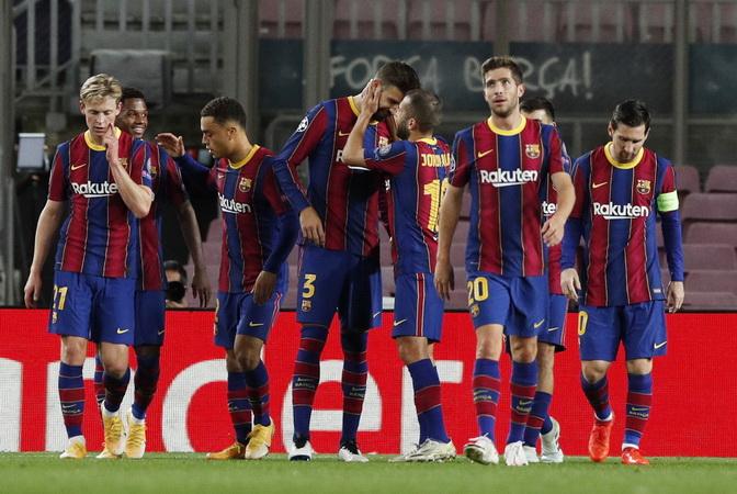 https: img.okezone.com content 2021 06 07 46 2421169 ini-dia-rekrutan-keempat-barcelona-pada-musim-panas-2021-diumumkan-minggu-ini-Zl8hVedNC7.jpg