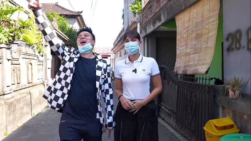 https: img.okezone.com content 2021 06 07 598 2421288 setelah-bali-baim-wong-siap-bawa-rumah-teka-teki-gtv-keliling-indonesia-3rEb3sBN8u.jpeg
