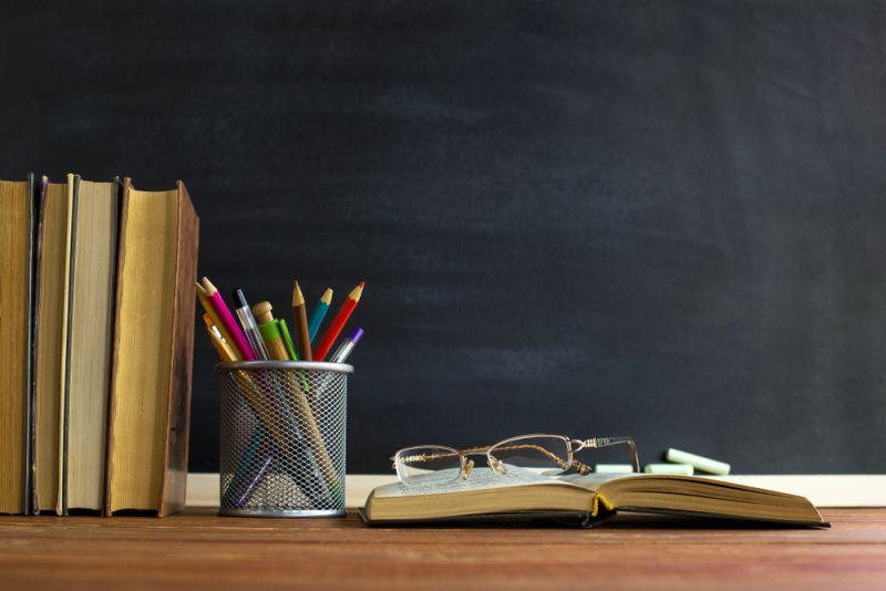 https: img.okezone.com content 2021 06 07 612 2421449 maksimal-2-hari-dalam-seminggu-ini-sederet-syarat-sekolah-tatap-muka-McOV4Ewbay.jpg