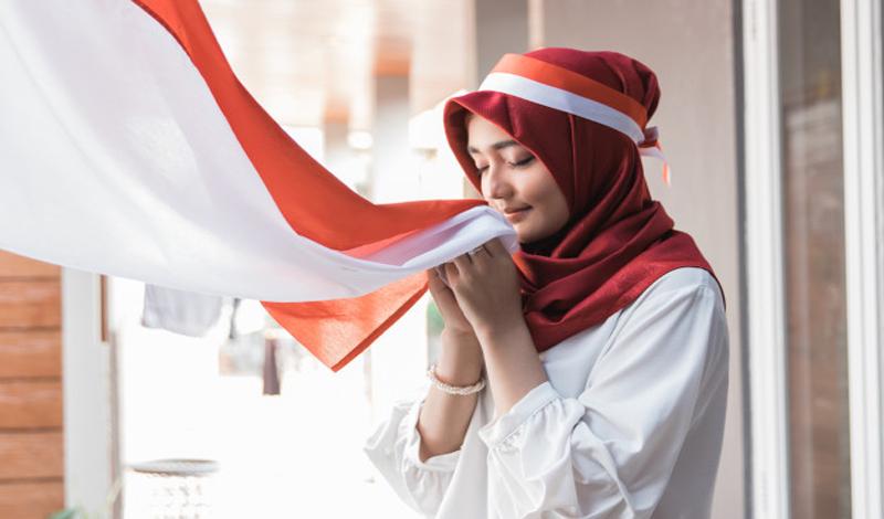 https: img.okezone.com content 2021 06 07 614 2421362 pemimpin-muslim-berdiri-paling-depan-saat-membela-nkri-bersama-lainnya-KRdeXpIzig.jpg
