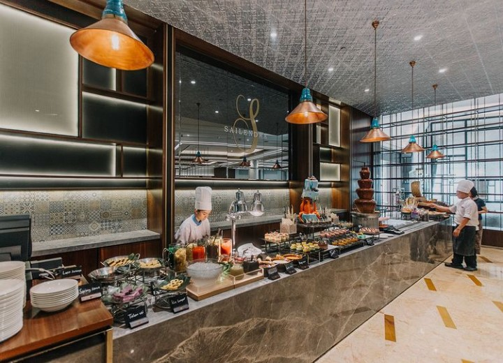 https: img.okezone.com content 2021 06 08 12 2421906 nikmatnya-australian-beef-sirloin-trueaussiebeef-di-sailendra-restaurant-TzRlgVstUG.jpg