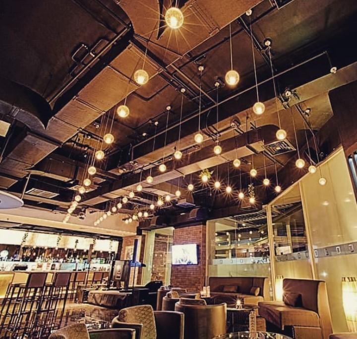 https: img.okezone.com content 2021 06 08 12 2421920 hidangan-ala-perancis-dengan-daging-australia-di-riva-grill-bar-terrace-Jfl927Gavv.jpg