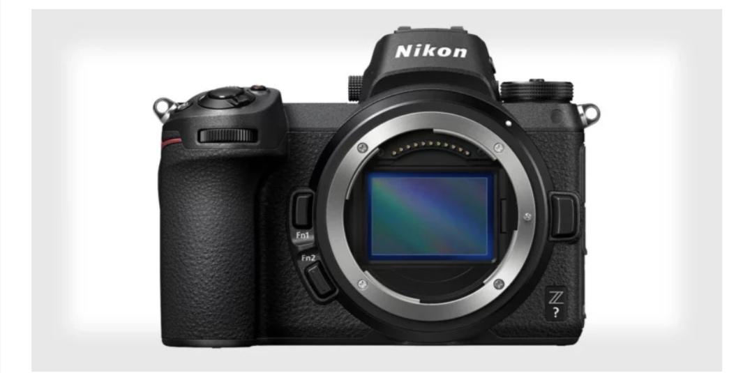 https: img.okezone.com content 2021 06 08 16 2421777 kalah-saing-dengan-kamera-smartphone-nikon-akan-akhiri-produksi-bodi-mwqdIP09x8.jpg