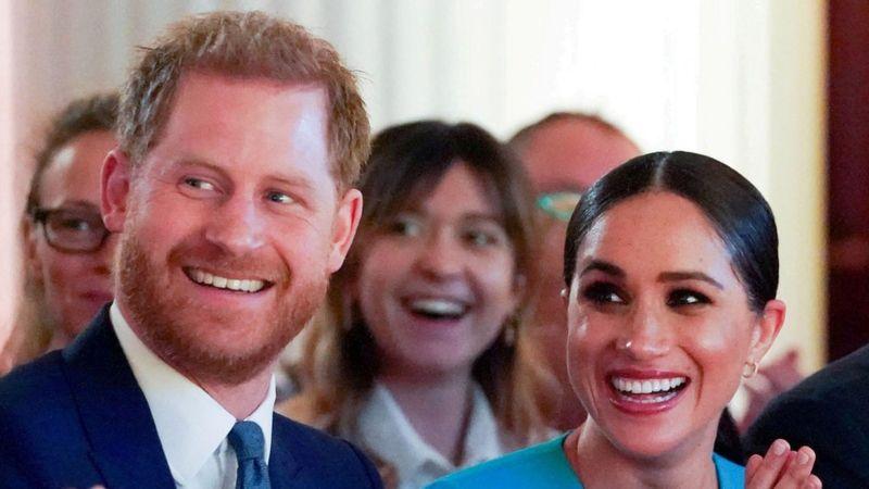 https: img.okezone.com content 2021 06 08 18 2421675 anak-kedua-pangeran-harry-meghan-diberi-nama-gabungan-putri-diana-dan-ratu-elizabeth-ii-My8R5HphWn.jpg