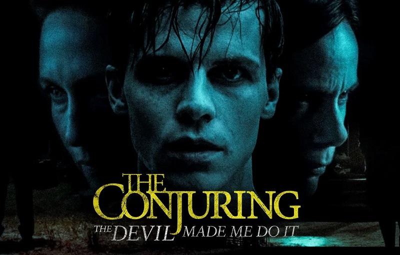 https: img.okezone.com content 2021 06 08 206 2422104 kasus-the-devil-made-me-do-it-kisah-nyata-di-balik-kisah-the-conjuring-3-fezfMpPV7R.jpg