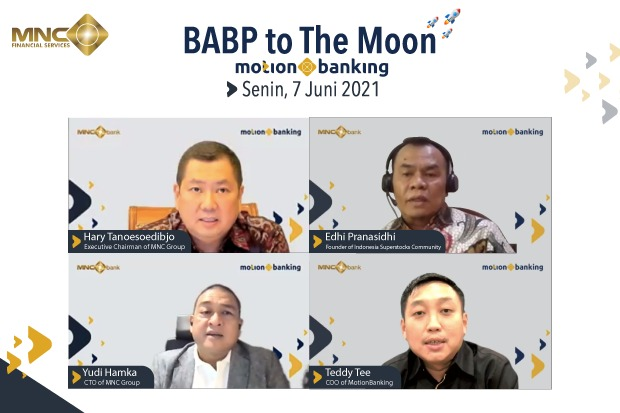 https: img.okezone.com content 2021 06 08 278 2422000 investor-sambut-antusias-founder-komunitas-saham-indonesia-superstocks-babp-to-the-mars-wDLHpvnUbE.jpg