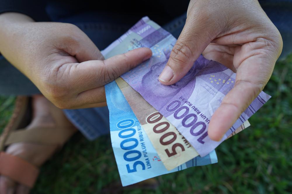 Soal Hoax Bantuan UMKM, Ini Kata KemenKop UKM : Okezone Economy