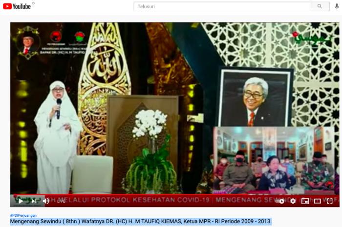 https: img.okezone.com content 2021 06 08 337 2422143 haul-taufiq-kiemas-puan-masjid-at-taufiq-dibangun-untuk-mengenang-jasa-almarhum-ToajAi1NdZ.png