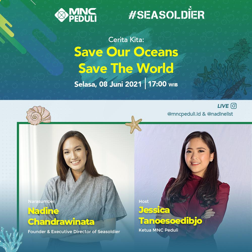 https: img.okezone.com content 2021 06 08 337 2422179 peringati-hari-lingkungan-hidup-dan-laut-jessica-tanoesoedibjo-x-nadine-chandrawinata-ajak-masyarakat-cintai-lingkungan-9ChLfjvmK8.jpg