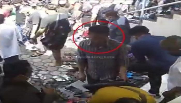 https: img.okezone.com content 2021 06 08 340 2421970 viral-aksi-pencurian-barang-di-masjid-muhajid-kota-bandung-terekam-cctv-eQLrnT4AW5.jpg