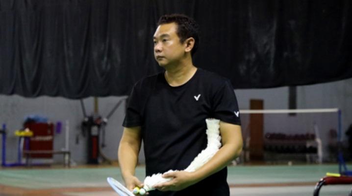 https: img.okezone.com content 2021 06 08 40 2422187 tim-bulutangkis-indonesia-tanpa-turnamen-pemanasan-hadapi-olimpiade-tokyo-ini-komentar-pelatih-9v4FkmglVc.jpg