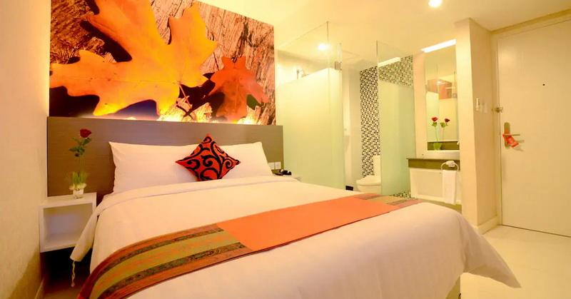 https: img.okezone.com content 2021 06 08 408 2422141 4-hotel-murah-di-jakarta-ada-harga-inap-di-bawah-rp200-ribu-hN0FPtFm3w.jpg