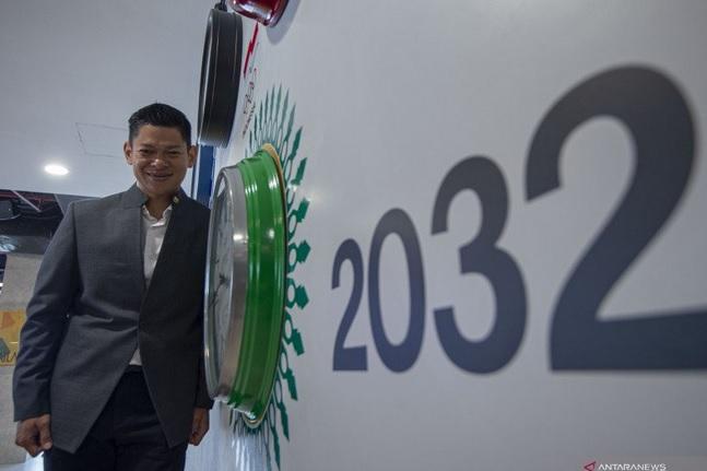 https: img.okezone.com content 2021 06 08 43 2421747 sea-games-2021-vietnam-dikabarkan-ditunda-ketum-koi-tak-setuju-D1pnc4bKjy.jpg