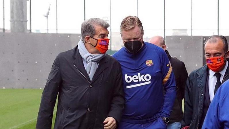 https: img.okezone.com content 2021 06 08 46 2421824 bukan-xavi-guardiola-tunjuk-koeman-sebagai-pelatih-tepat-tangani-barcelona-8VeZjNx1Cp.jpg