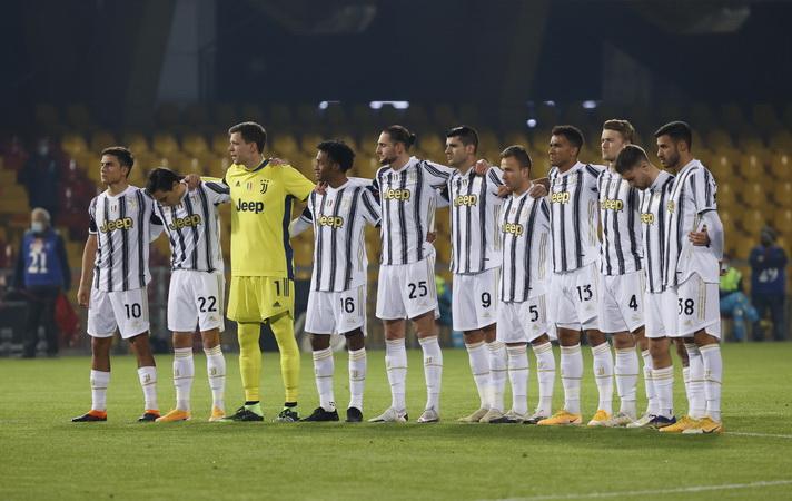 https: img.okezone.com content 2021 06 08 51 2421712 juventus-resmi-dicoret-dari-liga-champions-dan-liga-italia-2021-2022-bulan-juni-MlmcafLReO.jpg