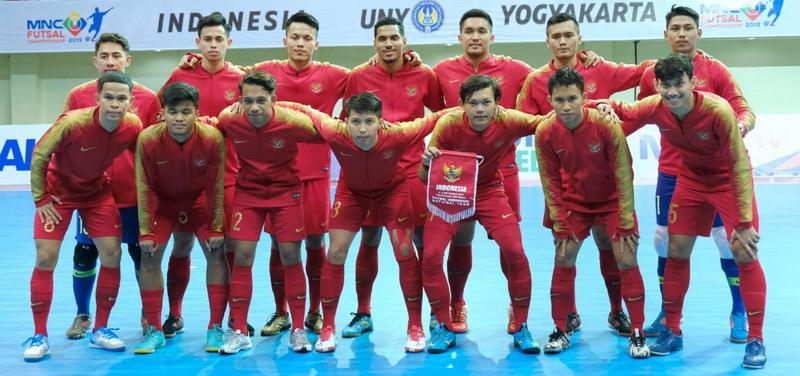 https: img.okezone.com content 2021 06 08 51 2421895 ranking-juni-2021-timnas-futsal-indonesia-duduki-10-besar-asia-wf9pcJAci0.jpg