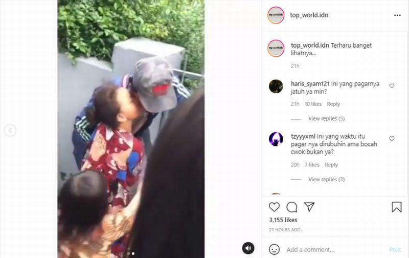 https: img.okezone.com content 2021 06 08 525 2421826 pria-ini-dicium-dua-anaknya-sebelum-berangkat-berdagang-warganet-terharu-xveIDcwAyU.jpg
