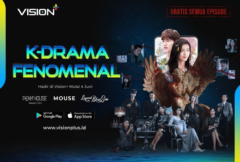https: img.okezone.com content 2021 06 08 598 2421880 legend-of-the-blue-sea-hingga-mouse-k-drama-fenomenal-hadir-di-vision-LksMrMqQgT.jpg